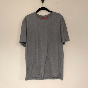 Zaraman Speckled Tee